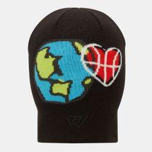 قبعة RW LFTG من جوردن