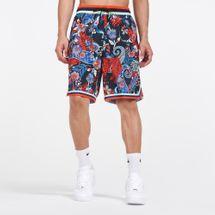 Nike Men's DNA Seasonal Basketball Shorts