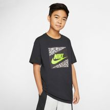 Nike Kids' Sportswear Beach Color-Changing T-Shirt (Older Kids)