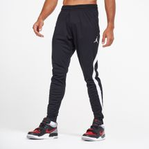 Jordan Men's Dri-FIT Knit Pants