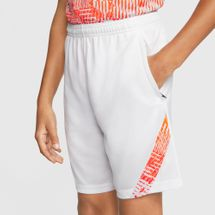 Nike Kids' Dri-FIT Neymar Jr. Shorts