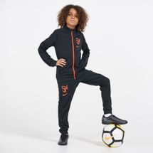 Nike Kids' Dri-FIT Neymar Jr Tracksuit