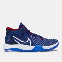 Nike Men's KD Trey 5 VIII Shoe