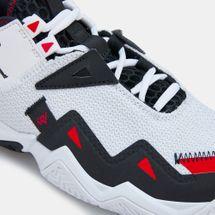 Jordan Men's Westbrook One Take Shoe, 2307824