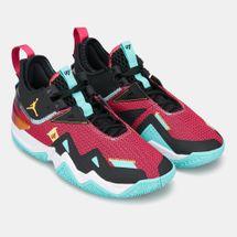 Jordan Men's Westbrook One Take Shoe, 2317442