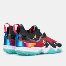 Jordan Men's Westbrook One Take Shoe, 2317443