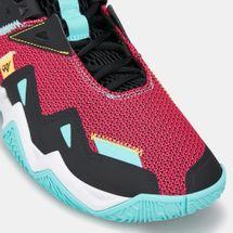 Jordan Men's Westbrook One Take Shoe, 2317445
