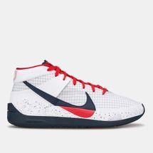 حذاء كرة السلة كيه دي 13 من نايك للرجال, 2317591