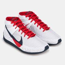 حذاء كرة السلة كيه دي 13 من نايك للرجال, 2317592
