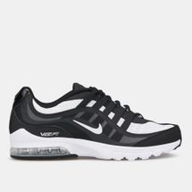Nike Men's Air Max VG-R Shoe