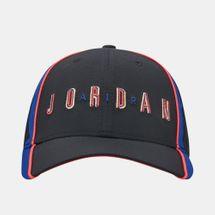 قبعة L91 جمبمان من جوردن للاطفال الكبار
