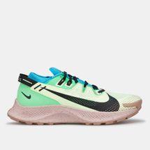 Nike Men's Pegasus Trail 2 Shoe