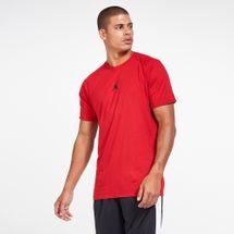 Jordan Men's Air T-Shirt