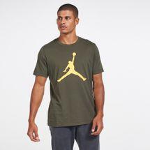 Jordan Men's Jumpman Crew T-shirt