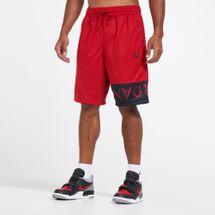 Jordan Men's Jumpman Air Shorts