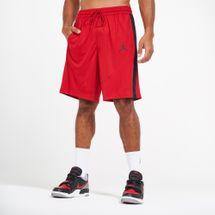 Jordan Men's Jumpman Shorts