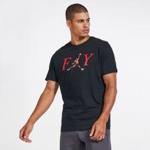 Jordan Men's Fly T-Shirt