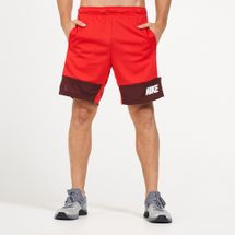 Nike Men's Dri-FIT MC 5.0 Shorts