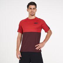 Nike Men's Hyper Dry MC T-Shirt