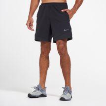 Nike Men's Pro Rep Shorts