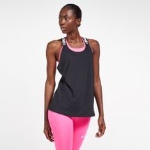 Nike Women's Icon Clash Tank Top