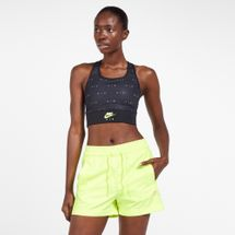 Nike Women's Air Swoosh Sports Bra