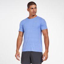 Nike Men's TechKnit Ultra T-Shirt