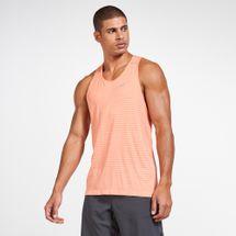 Nike Men's TechKnit Ultra Tank Top