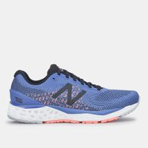New Balance Women's Fresh Foam 880v10 Shoe