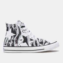 Converse Women's Chuck Taylor All Star High-Top Shoe