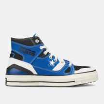 Converse Men's Chuck Taylor All Star 70 E260 High-Top Shoe