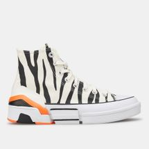 Converse Women's Sunblocked CPX70 High-Top Shoe