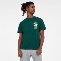 Converse Men's Youth Now T-Shirt