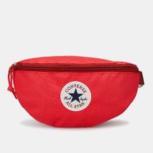 حقيبة الخصر سلينج من كونفرس