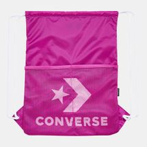 Converse Cinch Gym Bag