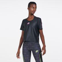 Nike Women's Air T-Shirt