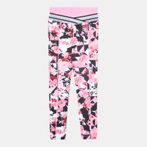 Nike Kids' One Leggings (Older Kids)
