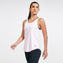 Nike Women's Dri-FIT Victory Tank Top