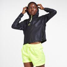 Nike Women's Air Running Jacket