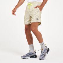 Nike Men's Sportswear Festival Woven Shorts