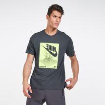 Nike Men's Sportswear Festival T-Shirt