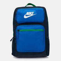 Nike Kids' Future Pro Backpack (Older Kids)
