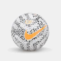 Nike Strike CR7 Safari Football