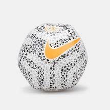 Nike Skills CR7 Safari Football