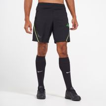 Nike Men's Dri-FIT Mercurial Strike Shorts