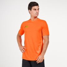 Nike Men's Dri-FIT Mercurial Strike T-Shirt