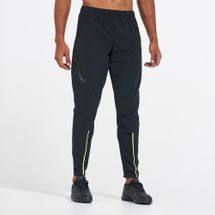 Nike Men's Mercurial Strike Pants