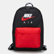 Nike Air Heritage Backpack