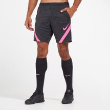 Nike Men's Dri-FIT Strike Football Shorts