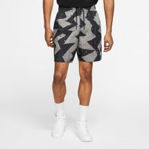 Jordan Men's 7 Inch Jumpman Poolside Shorts